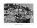 The Last Voyage  C1870-1900