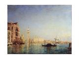 Venice  19th Century