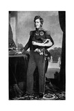 King Louis-Philippe I of France (1773-185)  1900