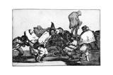 Carnival Fantasy  1819-1823