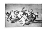 Happy Fantasy  1819-1823