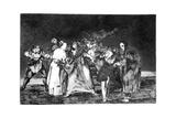 The Exhortations  1819-1823