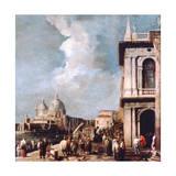 Venice  C1868-1894