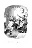 Oh Ah! Let 'Em Ring Again!  1847