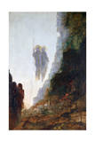 Angels of Sodom  C1846-1898