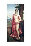 Judith  1504