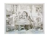 Jealousy  1835