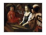 Concert  1626