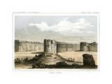 Grand Coulee  Washington  USA  1856