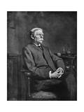 Sir Nevile Lubbock  1903