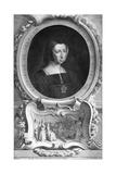 Catherine of Aragon (1485-153)  1744