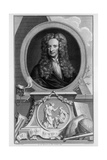 Sir Isaac Newton  English Scientist and Mathematician  C1700