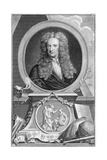 Isaac Newton (1642-172)  English Mathematician  Astronomer and Physicist  1738
