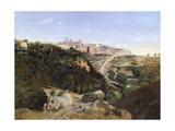 Volterra  1834