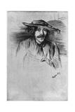 Whistler  1859