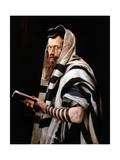 Rabbi  1892