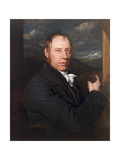 Richard Trevithick  English Engineer and Inventor  1816