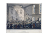 East India House  London  1808