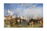 Venice  1840