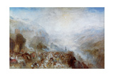 Heidelberg  C1844-1845