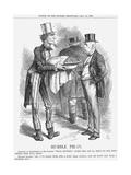 Humble Pie   1869