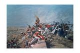 Captain John Augustus Wood  Bushire  Persia  1856