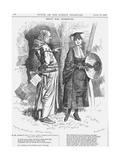 Sweet Girl Graduates  1880