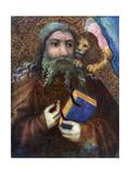 St Mark  1365-1367