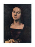 St Mary Magdalene  C1500