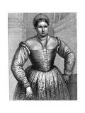 The Nurse of the Medici Family  1882
