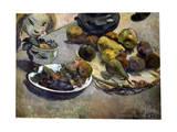 Fruit  1888