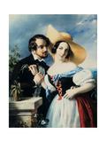 Flirt  1841