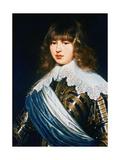 Vladimir of Denmark  C1617-1681