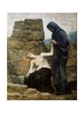 The Compassion  1887