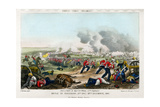 Thirty First Regiment  Battle of Ferozeshah  2nd Day  22nd December 1845