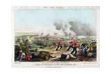 Thirty First Regiment  Battle of Ferozeshah  2nd Day  22nd December 1845
