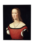Female Portrait  C1500-C1506