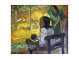 Be Be (Nativit)  1896