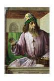 Aristotle  Ancient Greek Philosopher and Scientist  C1470-C1504