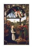 Nativity  1452
