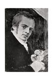 John Condé  French-Born British Engraver  Late 18th Century