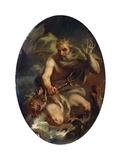 Neptune  1768