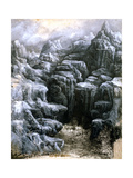 The Rocks  C1842-1885