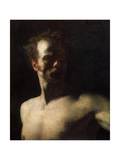Nude Study  C1810-C1811