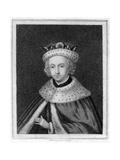King Edward V of England  (1470-148)