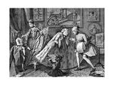 Taste in High Life  1746