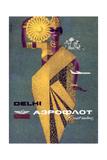 Aeroflot  1964