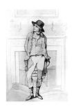 George Morland  1786