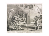 France  1756