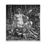 Perseus  1929